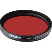 67mm Red 29 Filter *FREE SHIPPING*