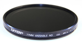 82mm Variable Neutral Density Filter *FREE SHIPPING*