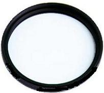 30.5mm UV Protector Filter *FREE SHIPPING*