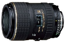 AT-X AF100/2.8 Pro D 1:1 Macro For Canon EOS (55mm) *FREE SHIPPING*