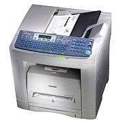 E-Studio190f Plain Paper Laser Fax