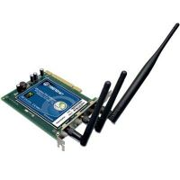 Tew-623pi 300mbps Wireless N-Draftpci Ad