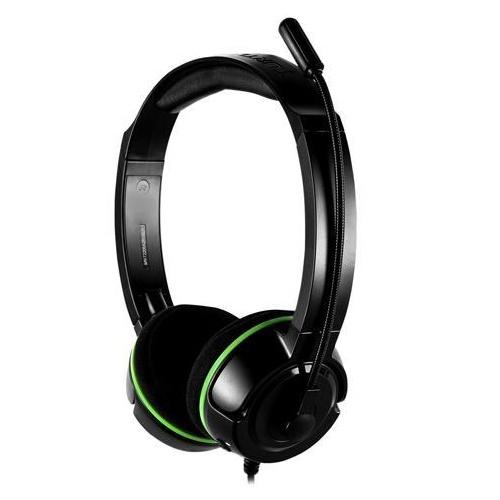 TBS-2205-01 Ear Force XLA