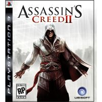 34534 Assassin'S Creed 2 Ps3