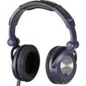 Pro 650 Surround Sound Stereo Headphones  *FREE SHIPPING*