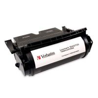 Compatible Lexmark  12A6735 Hi Yield Print Cart: T520/T522  *FREE SHIPPING*