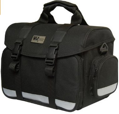 STU-30 Studio Series Camera Case *FREE SHIPPING*