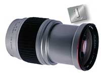 Series-1 Af 28-210/4.2-6.5 F/Nikon (67mm)
