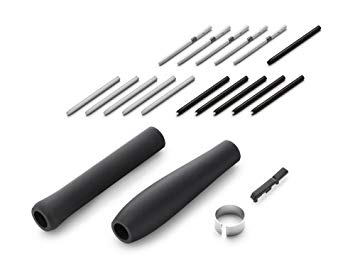 Ack40001 Intuos4 Pen Accessory Kit