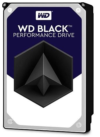 500GB Laptop Mainstream HDD Retail Kit *FREE SHIPPING*