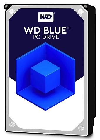 WD5000AZLX 500 GB Caviar Blue OEM Internal Hard Drive *FREE SHIPPING*