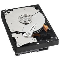 WD1002FAEX Caviar Black  1.0TB Sata Ii 7200 Rpm 64mb Cache Internal Desktop Hard Drive
