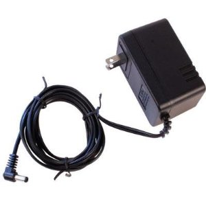 AC/DC 12 V Power Supply Adapter *FREE SHIPPING*