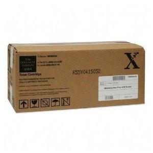 Xerox Toner For 416 Copier