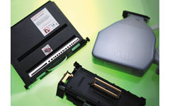 Drum Cartridge -113r459 (Yield: 10,000 Copies)