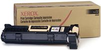13r00589 Drum Cartridge (Yield: 60,000 Pages)