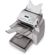 Faxcentre F116 Double Line Fax, Print, Copy, Scan