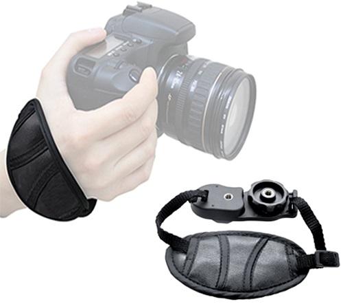 XTWRIST Professional Wrist Grip Strap *FREE SHIPPING*