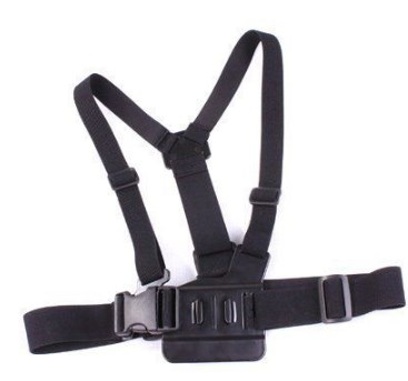 XTGPCS GoPro Hero  Cameras Chest Strap *FREE SHIPPING*