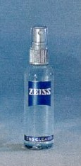 Lens Spray Cleaner (3 Oz. Bottle) *FREE SHIPPING*