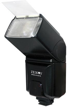 ZEIKOS