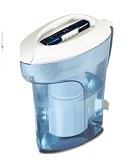 ZERO WATER TECHNOLOGIES