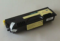 Tn-430 Toner (Yield: 3,000 Pages)
