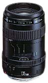 EF 135/2.8 Soft Focus Telephoto Lens (52mm) *FREE SHIPPING*