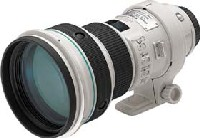 EF 400/4.0 DO Image Stabilized USM  (77mm) *FREE SHIPPING*