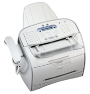 FAXPHONE L170 Monochrome Laser - Copier / Fax / Printer
