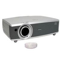 Lv-S3 1,250 Ansi Lumens Svga LCD Multimedia Projector