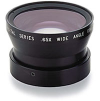 0DS-65CV 58mm .65x Wide Converter (58mm) *FREE SHIPPING*