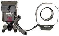 RL-59 Auto Focus Ringlight F/Canon EOS  *FREE SHIPPING*